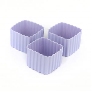 Bento Cups